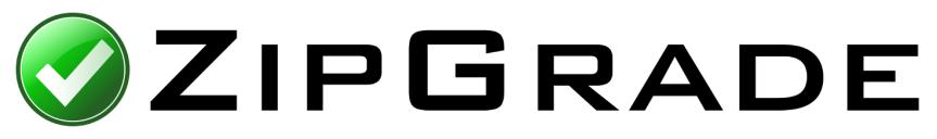 zipgradelogowhitebg